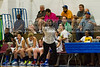 CFCA at Cornerstone Charter Academy Boys and Girls Varsity Basketball - 2013 DCEIMG-1238