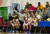 CFCA at Cornerstone Charter Academy Boys and Girls Varsity Basketball - 2013 DCEIMG-1236