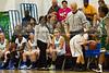 CFCA at Cornerstone Charter Academy Boys and Girls Varsity Basketball - 2013 DCEIMG-1272