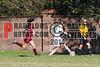 Lake Mary Prep @ Cornerstone Charter Academy Ducks Girls-Boys Varsity Soccer - 2014 - DCEIMG-9125