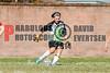 Lake Mary Prep @ Cornerstone Charter Academy Ducks Girls-Boys Varsity Soccer - 2014 - DCEIMG-9138