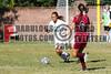 Lake Mary Prep @ Cornerstone Charter Academy Ducks Girls-Boys Varsity Soccer - 2014 - DCEIMG-9131