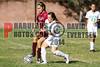 Lake Mary Prep @ Cornerstone Charter Academy Ducks Girls-Boys Varsity Soccer - 2014 - DCEIMG-9133