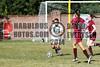 Lake Mary Prep @ Cornerstone Charter Academy Ducks Girls-Boys Varsity Soccer - 2014 - DCEIMG-9130