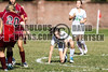 Lake Mary Prep @ Cornerstone Charter Academy Ducks Girls-Boys Varsity Soccer - 2014 - DCEIMG-9128