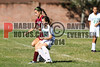 Lake Mary Prep @ Cornerstone Charter Academy Ducks Girls-Boys Varsity Soccer - 2014 - DCEIMG-9134
