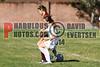Lake Mary Prep @ Cornerstone Charter Academy Ducks Girls-Boys Varsity Soccer - 2014 - DCEIMG-9135