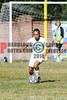 Lake Mary Prep @ Cornerstone Charter Academy Ducks Girls-Boys Varsity Soccer - 2014 - DCEIMG-9129