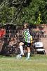 Lake Mary Prep @ Cornerstone Charter Academy Ducks Girls-Boys Varsity Soccer - 2014 - DCEIMG-9121