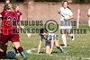 Lake Mary Prep @ Cornerstone Charter Academy Ducks Girls-Boys Varsity Soccer - 2014 - DCEIMG-9127