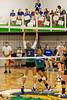 Faith Christian @ Cornerstone Charter Girls Varsity Volleyball - 2013 - DCEIMG-1085