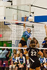 Faith Christian @ Cornerstone Charter Girls Varsity Volleyball - 2013 - DCEIMG-1097