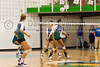 Faith Christian @ Cornerstone Charter Girls Varsity Volleyball - 2013 - DCEIMG-1081