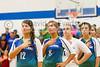 Faith Christian @ Cornerstone Charter Girls Varsity Volleyball - 2013 - DCEIMG-0979