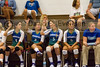Faith Christian @ Cornerstone Charter Girls Varsity Volleyball - 2013 - DCEIMG-1285