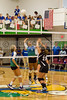 Faith Christian @ Cornerstone Charter Girls Varsity Volleyball - 2013 - DCEIMG-1087
