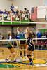 Faith Christian @ Cornerstone Charter Girls Varsity Volleyball - 2013 - DCEIMG-1087