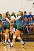 Faith Christian @ Cornerstone Charter Girls Varsity Volleyball - 2013 - DCEIMG-1027