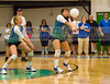 Faith Christian @ Cornerstone Charter Girls Varsity Volleyball - 2013 - DCEIMG-1068