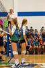 Faith Christian @ Cornerstone Charter Girls Varsity Volleyball - 2013 - DCEIMG-0996