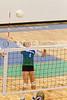 Faith Christian @ Cornerstone Charter Girls Varsity Volleyball - 2013 - DCEIMG-1145