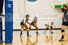 Faith Christian @ Cornerstone Charter Girls Varsity Volleyball - 2013 - DCEIMG-1090