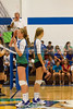 Faith Christian @ Cornerstone Charter Girls Varsity Volleyball - 2013 - DCEIMG-0997