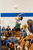 Faith Christian @ Cornerstone Charter Girls Varsity Volleyball - 2013 - DCEIMG-1000