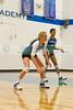 Masters Academy @ Cornerstone Charter Academy Lady Ducks Volleyball - 2013 - DCEIMG-2823
