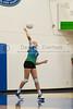 Masters Academy @ Cornerstone Charter Academy Lady Ducks Volleyball - 2013 - DCEIMG-2782
