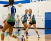 Masters Academy @ Cornerstone Charter Academy Lady Ducks Volleyball - 2013 - DCEIMG-2873