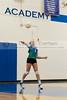 Masters Academy @ Cornerstone Charter Academy Lady Ducks Volleyball - 2013 - DCEIMG-2835