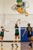 Masters Academy @ Cornerstone Charter Academy Lady Ducks Volleyball - 2013 - DCEIMG-2753