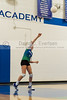 Masters Academy @ Cornerstone Charter Academy Lady Ducks Volleyball - 2013 - DCEIMG-2836