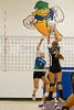Masters Academy @ Cornerstone Charter Academy Lady Ducks Volleyball - 2013 - DCEIMG-2762