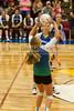 Masters Academy @ Cornerstone Charter Academy Lady Ducks Volleyball - 2013 - DCEIMG-2693