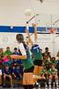 Faith Christian @ Cornerstone Charter Girls Varsity Volleyball - 2013 - DCEIMG-1043