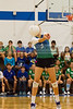 Faith Christian @ Cornerstone Charter Girls Varsity Volleyball - 2013 - DCEIMG-0987