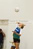 Faith Christian @ Cornerstone Charter Girls Varsity Volleyball - 2013 - DCEIMG-0981