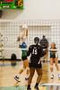 Faith Christian @ Cornerstone Charter Girls Varsity Volleyball - 2013 - DCEIMG-1111