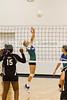 Faith Christian @ Cornerstone Charter Girls Varsity Volleyball - 2013 - DCEIMG-1105