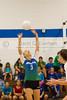 Faith Christian @ Cornerstone Charter Girls Varsity Volleyball - 2013 - DCEIMG-1021