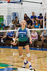 Faith Christian @ Cornerstone Charter Girls Varsity Volleyball - 2013 - DCEIMG-0971