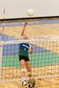 Faith Christian @ Cornerstone Charter Girls Varsity Volleyball - 2013 - DCEIMG-1146