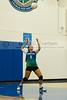 PCCA Eagles @ Conerstone Charter Academy Ducks Girls Varsity Volleyball Senior Night -  2013 - DCEIMG-0667