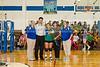 PCCA Eagles @ Conerstone Charter Academy Ducks Girls Varsity Volleyball Senior Night -  2013 - DCEIMG-0574