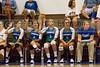 Faith Christian @ Cornerstone Charter Girls Varsity Volleyball - 2013 - DCEIMG-1286