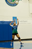 PCCA Eagles @ Conerstone Charter Academy Ducks Girls Varsity Volleyball Senior Night -  2013 - DCEIMG-0666