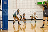 Faith Christian @ Cornerstone Charter Girls Varsity Volleyball - 2013 - DCEIMG-1091