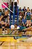 Faith Christian @ Cornerstone Charter Girls Varsity Volleyball - 2013 - DCEIMG-0984